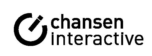 Chansen Interactive