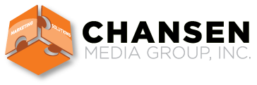 Chansen Media Group