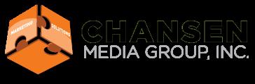 Chansen Media Group